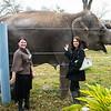 Houston Zoo 2013 Marketing Partners Summit-5018