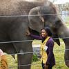 Houston Zoo 2013 Marketing Partners Summit-5043