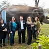 Houston Zoo 2013 Marketing Partners Summit-5024