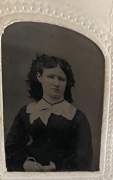 unknown Haake side relative