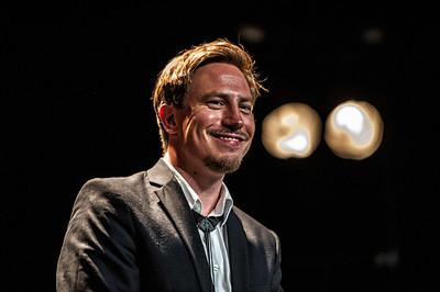 Haakon Kornstad