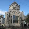 Iglesia de San Fransica de Paula