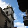 Iglesia de Neustra Senora de la Merced