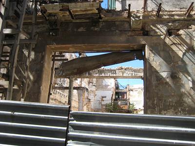 La Habana vieja II