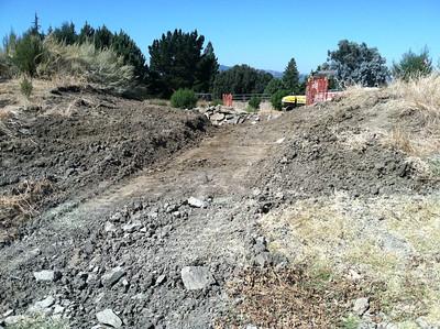 110922 Erosion repair