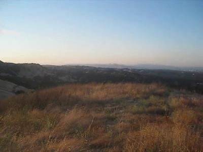 Acalanes Panoramas
