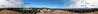 "360 degree view from the top of the ridge.  Hit the ""back"" button to return to the website."