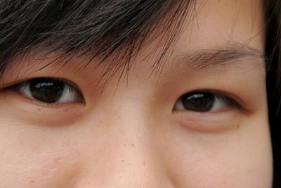 2009 GV VIETNAM - Vinh Yen