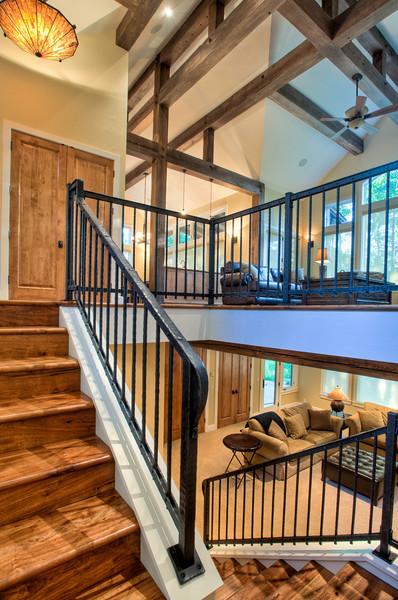 stairs1-Edit