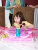 05 01 05_Emily's_5th_Birthday_(59)