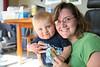 08 30 07 Jonah & Mommy (1)