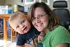 08 30 07 Jonah & Mommy (3)