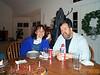 Mom & Dad 12-12-00