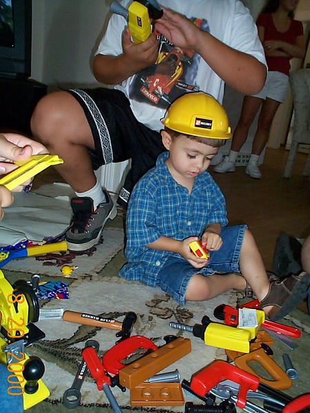 Construction Tyler 01