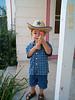 Cowboy Tyler 02 08-20-00
