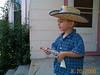 Cowboy Tyler 01 08-20-00