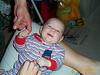Jaycob smiling 02 04-22-01