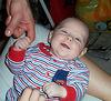 Jaycob smiling 02 04-22-01 crop 02