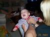 Jaycob laughing 01 04-22-01