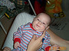 Jaycob smiling 03 04-22-01