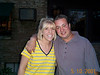 Susan & Mike Mundy 05-10-01