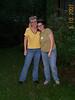 Susan & Lisa 05-10-01