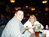 01-26-01 Brian & Susan