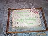 01-28-01 Dave's cake