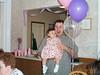 Emily & daddy 04-29-01