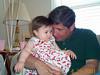 Emily & ta ta 04-29-01