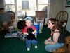 Jack & puppy 06 04-08-01