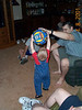 Jack playing catch 02 04-08-01