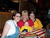 Lisa, Susan, Rachael & Jaycob 06-01-01