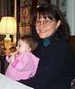 Mom & Emily 01 01-15-01 crop