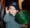 Jack in hat 02 01-15-01 crop