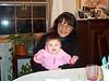 Mom & Emily 02 01-15-01