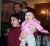 Emily singing Happy Birthday 01-15-01 crop