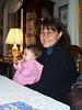 Mom & Emily 01 01-15-01