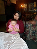 Emily & Shannon 01 01-15-01