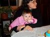 Mom & Emily 03 01-15-01