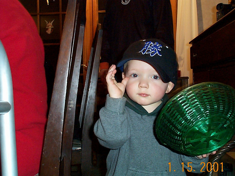 Jack in hat 02 01-15-01