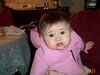 Emily 01 01-15-01