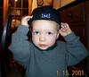 Jack in hat 03 01-15-01 crop