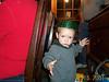 Jack in basket 01 01-15-01