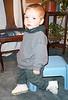 Jack on stool 01-15-01 crop