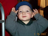 Jack in hat 01 01-15-01