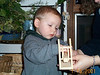 Jack with catapult 02 01-15-01