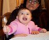 Emily with spoon 03 01-15-01 crop