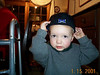 Jack in hat 03 01-15-01