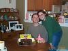 01 02 Dave's Birthday (3)